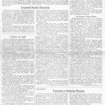 1989-01-04-tygodnik-mazowsze-276_1-150x150 TYGODNIK MAZOWSZE