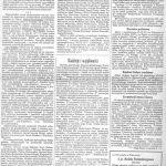 1989-01-04-tygodnik-mazowsze-276_2-150x150 TYGODNIK MAZOWSZE
