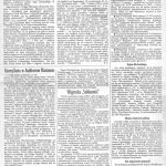 1989-01-04-tygodnik-mazowsze-276_3-150x150 TYGODNIK MAZOWSZE