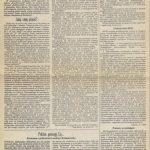1989-01-11-tygodnik-mazowsze-277_1-150x150 TYGODNIK MAZOWSZE