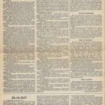 1989-01-11-tygodnik-mazowsze-277_2-150x150 TYGODNIK MAZOWSZE