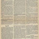 1989-01-11-tygodnik-mazowsze-277_3-150x150 TYGODNIK MAZOWSZE