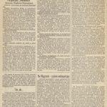 1989-01-18-tygodnik-mazowsze-278_1-150x150 TYGODNIK MAZOWSZE