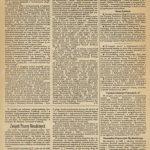 1989-01-18-tygodnik-mazowsze-278_3-150x150 TYGODNIK MAZOWSZE