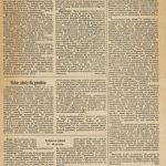 1989-01-18-tygodnik-mazowsze-278_4-150x150 TYGODNIK MAZOWSZE