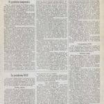 1989-01-25-tygodnik-mazowsze-279_1-150x150 TYGODNIK MAZOWSZE