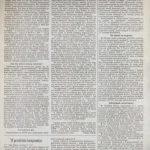 1989-01-25-tygodnik-mazowsze-279_2-150x150 TYGODNIK MAZOWSZE