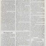 1989-01-25-tygodnik-mazowsze-279_3-150x150 TYGODNIK MAZOWSZE