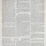 1989-01-25-tygodnik-mazowsze-279_4-150x150 TYGODNIK MAZOWSZE