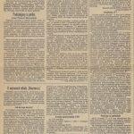1989-02-01-tygodnik-mazowsze-280_1-150x150 TYGODNIK MAZOWSZE