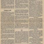 1989-02-01-tygodnik-mazowsze-280_2-150x150 TYGODNIK MAZOWSZE