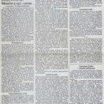 1989-02-01-tygodnik-mazowsze-280_3-150x150 TYGODNIK MAZOWSZE