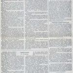1989-02-01-tygodnik-mazowsze-280_4-150x150 TYGODNIK MAZOWSZE