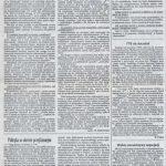 1989-02-08-tygodnik-mazowsze-281_2-150x150 TYGODNIK MAZOWSZE