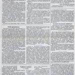 1989-02-08-tygodnik-mazowsze-281_4-150x150 TYGODNIK MAZOWSZE