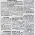 1989-02-15-tygodnik-mazowsze-282_1-150x150 TYGODNIK MAZOWSZE