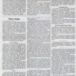 1989-02-15-tygodnik-mazowsze-282_2-150x150 TYGODNIK MAZOWSZE