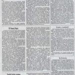 1989-02-15-tygodnik-mazowsze-282_3-150x150 TYGODNIK MAZOWSZE