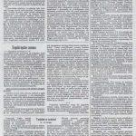 1989-02-15-tygodnik-mazowsze-282_4-150x150 TYGODNIK MAZOWSZE