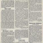 1989-02-22-tygodnik-mazowsze-283_1-150x150 TYGODNIK MAZOWSZE