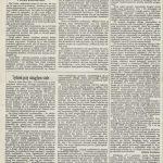 1989-02-22-tygodnik-mazowsze-283_2-150x150 TYGODNIK MAZOWSZE
