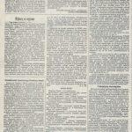 1989-02-22-tygodnik-mazowsze-283_3-150x150 TYGODNIK MAZOWSZE