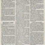 1989-02-22-tygodnik-mazowsze-283_4-150x150 TYGODNIK MAZOWSZE