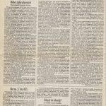 1989-03-01-tygodnik-mazowsze-284_1-150x150 TYGODNIK MAZOWSZE