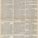 1989-03-01-tygodnik-mazowsze-284_2-150x150 TYGODNIK MAZOWSZE