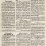 1989-03-08-tygodnik-mazowsze-285_1-150x150 TYGODNIK MAZOWSZE