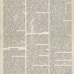 1989-03-08-tygodnik-mazowsze-285_2-150x150 TYGODNIK MAZOWSZE