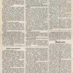 1989-03-08-tygodnik-mazowsze-285_3-150x150 TYGODNIK MAZOWSZE