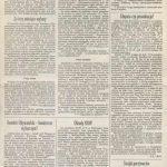 1989-03-15-tygodnik-mazowsze-286_1-150x150 TYGODNIK MAZOWSZE