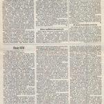 1989-03-15-tygodnik-mazowsze-286_2-150x150 TYGODNIK MAZOWSZE