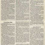 1989-03-15-tygodnik-mazowsze-286_3-150x150 TYGODNIK MAZOWSZE