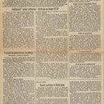 1989-03-29-tygodnik-mazowsze-287_1-150x150 TYGODNIK MAZOWSZE
