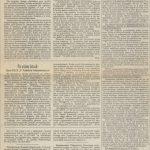 1989-03-29-tygodnik-mazowsze-287_3-150x150 TYGODNIK MAZOWSZE