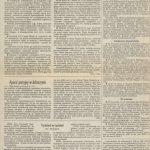 1989-03-29-tygodnik-mazowsze-287_4-150x150 TYGODNIK MAZOWSZE
