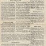 1989-04-05-tygodnik-mazowsze-288_1-150x150 TYGODNIK MAZOWSZE