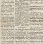 1989-04-05-tygodnik-mazowsze-288_2-150x150 TYGODNIK MAZOWSZE