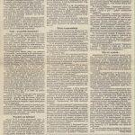 1989-04-05-tygodnik-mazowsze-288_3-150x150 TYGODNIK MAZOWSZE