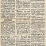 1989-04-05-tygodnik-mazowsze-288_4-150x150 TYGODNIK MAZOWSZE