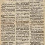 1989-04-05-tygodnik-mazowsze-289_1-150x150 TYGODNIK MAZOWSZE