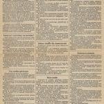 1989-04-05-tygodnik-mazowsze-289_2-150x150 TYGODNIK MAZOWSZE