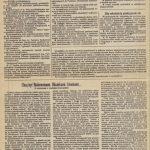 1989-04-05-tygodnik-mazowsze-289_3-150x150 TYGODNIK MAZOWSZE