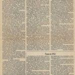 1989-04-05-tygodnik-mazowsze-289_4-150x150 TYGODNIK MAZOWSZE