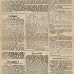 1989-04-12-tygodnik-mazowsze-290_1-150x150 TYGODNIK MAZOWSZE