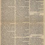 1989-04-12-tygodnik-mazowsze-290_2-150x150 TYGODNIK MAZOWSZE