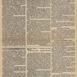 1989-04-12-tygodnik-mazowsze-290_3-150x150 TYGODNIK MAZOWSZE