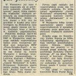 1989-05-09-juz-jestesmy-gw2-1-150x150 KAMPANIA WYBORCZA
